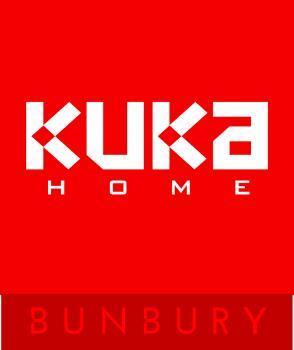 Kuka Furniture Bunbury