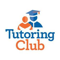 Tutoring Club of Brentwood