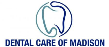 Dental Care Of Madison
