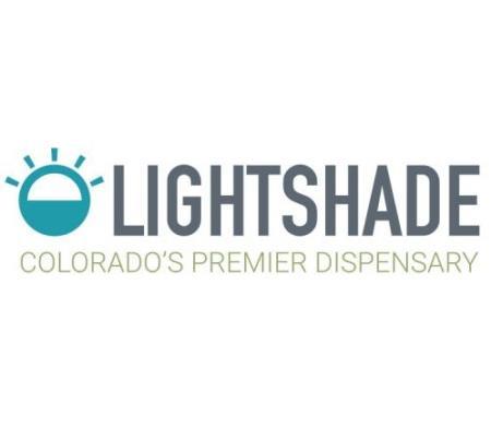Lightshade Rec & Med Dispensary