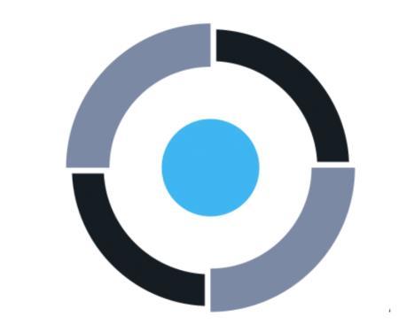 Armsec Ltd