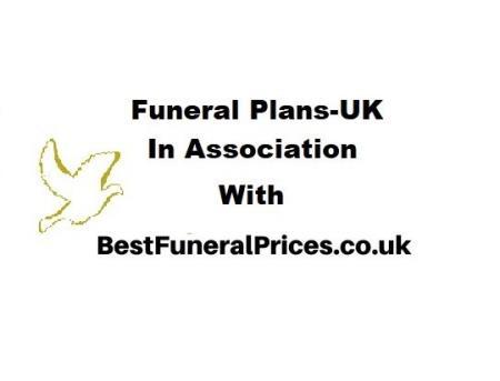 Funeral Plans-Uk