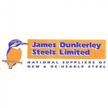 James Dunkerley Steels Limited