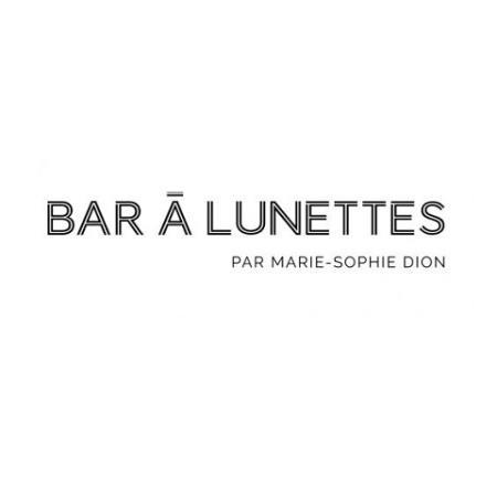 Bar àLunettes
