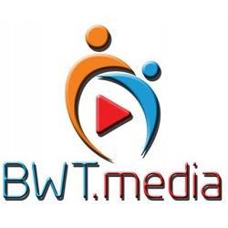 BWT.media