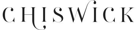 Chiswick Restaurant Woollahra