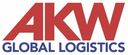 Akw Global Logistics  Birmingham Ltd