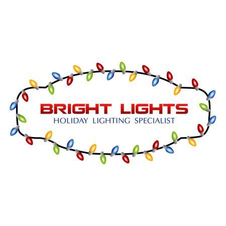 Bright Lights