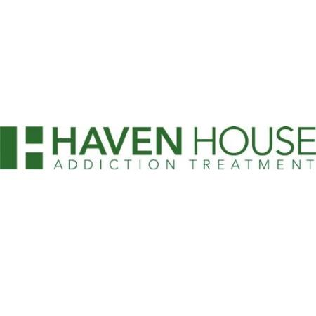 Haven House Sober Living Apartments