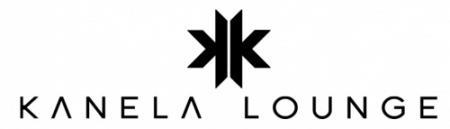 Kanela Lounge