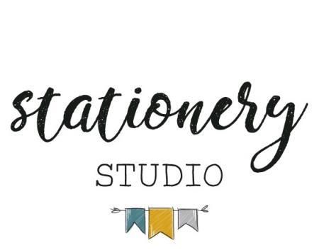 Stationery Studio