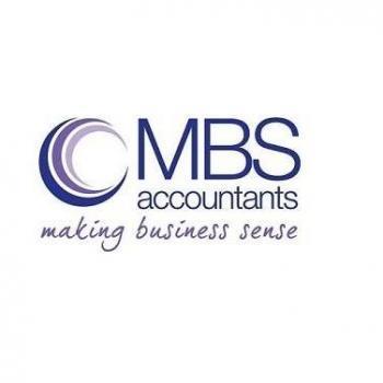 Mbs Accountants