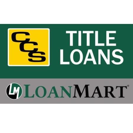 CCS Title Loans - LoanMart Santa Ana