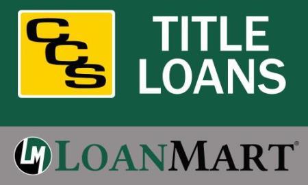 CCS Title Loans - LoanMart Fullerton