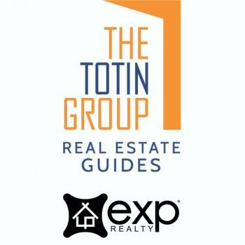 The Totin Group At Exp Realty