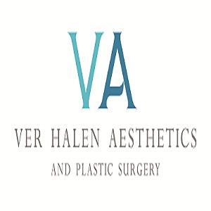 Ver Halen Aesthetics and Plastic Surgery