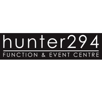 Hunter294 Function & Event Centre