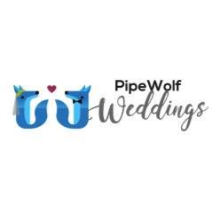 Pipewolf Weddings