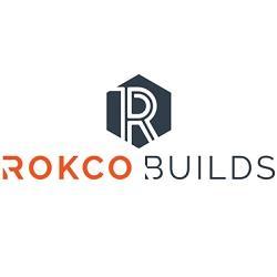 Rokco Builds