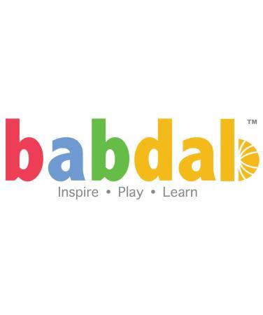Babdab