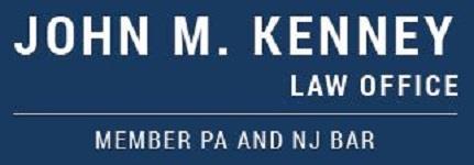 John M Kenney, Esq. Law Office