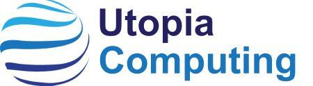Utopia Computing