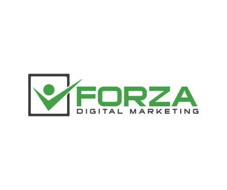 Forza Digital Marketing