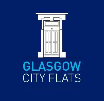 Glasgow City Flats