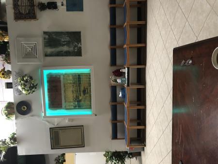 Alfirdaus Jinnaza Services Llc (Muslim Funeral )