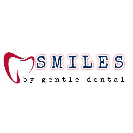 Smiles By Gentle Dental