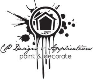CP Designs & Applications PTY LTD