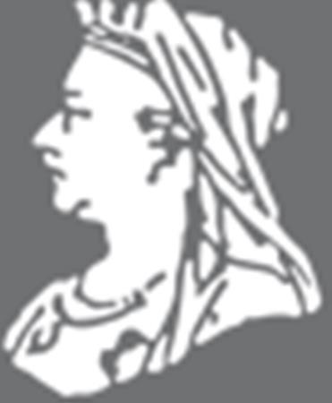 Victoriana Uk Ltd