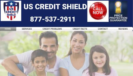 US Credit Shield