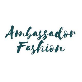 Ambassador Fashion