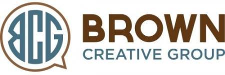 Brown Creative Group