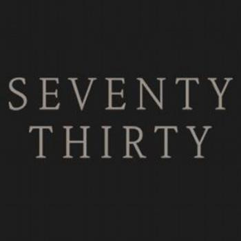 Exclusive Matchmaking - Seventy Thirty