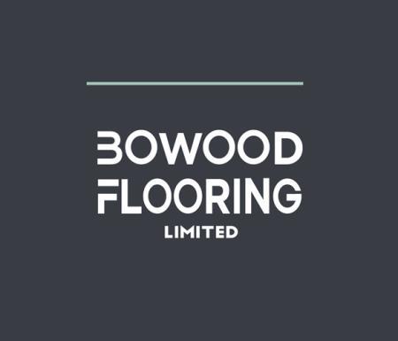 Bowood Flooring Limited