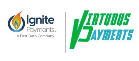 Virtuous Payments