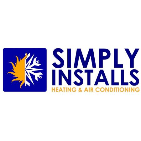 Simply Installs Heating And Air Conditioning