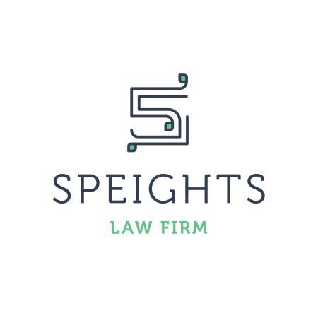 Speights Law, Llc