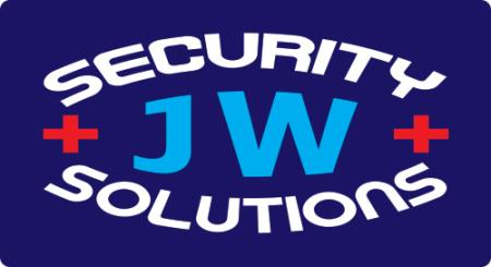 JW Security Solutions