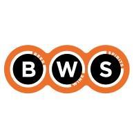 Bws Kingsmeadows