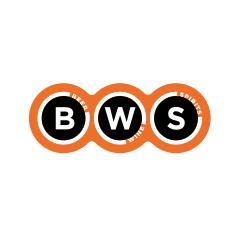 BWS Croydon