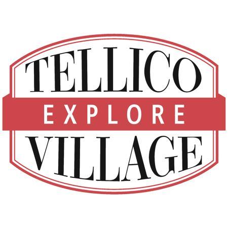 Crye Leike Realtors Of Tellico Village