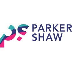 Parker Shaw