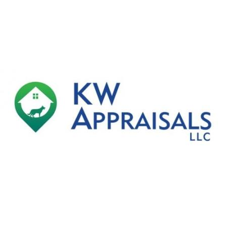 K.W. Appraisals, Llc