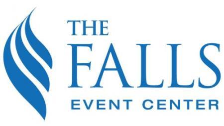 The Falls Event Center, Roseville