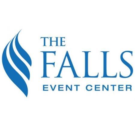 The Falls Event Center, Littleton