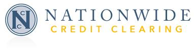 Nationwide Credit Clearing - Chicago, IL 60647 - (773)862-7700 | ShowMeLocal.com