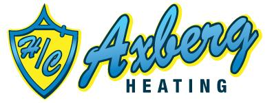 Axberg Heating Co, Inc. - Rockford, IL 61109 - (815)874-2852 | ShowMeLocal.com
